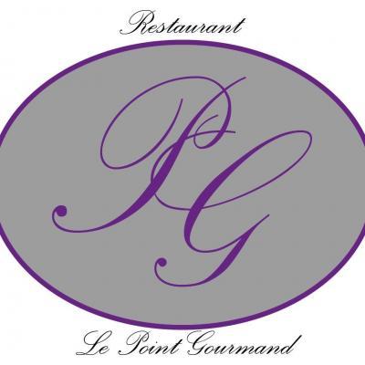 Logo resto 2016